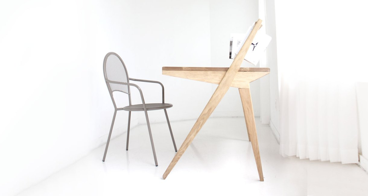 bookhanger-table-B-U-S-Architecture-3