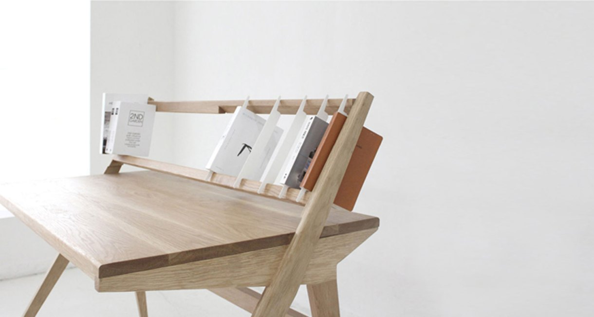 bookhanger-table-B-U-S-Architecture-5