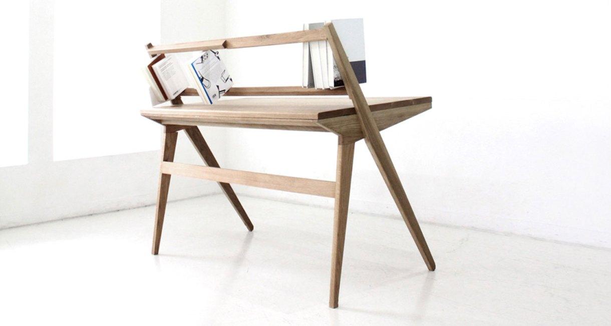 bookhanger-table-B-U-S-Architecture-desk