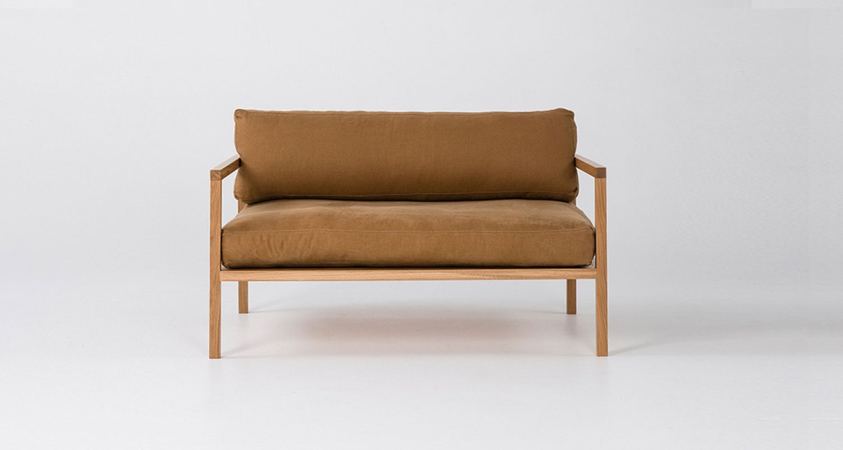 douglasandbec-RD-Sofas-Armchairs-2019-2