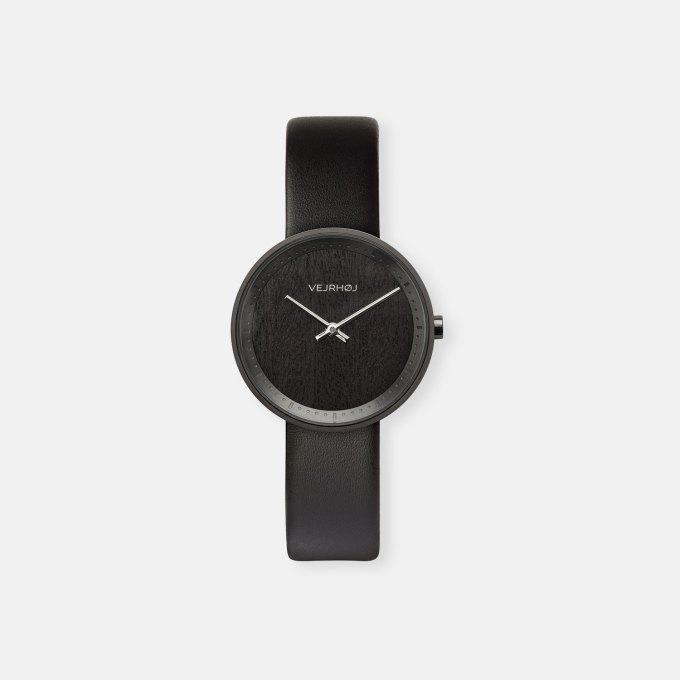 gunmetal-stainless-walnut-wood-wooden-watch-black-strap
