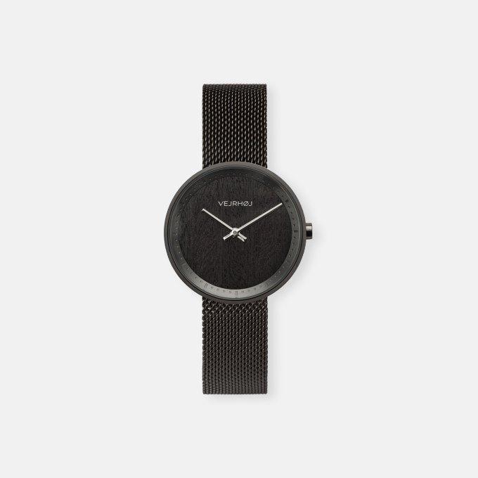 gunmetal-stainless-walnut-wood-wooden-watch-metal