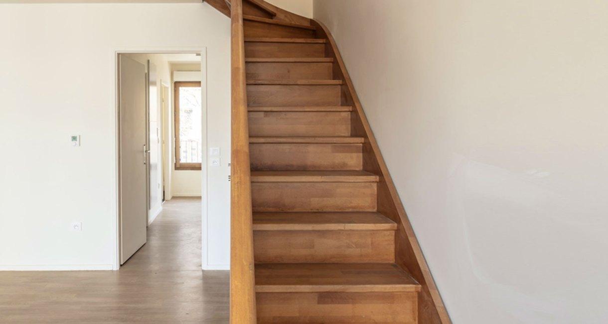 social-Housing-Units-La-Courneuve-wood-exterior-buillding-1