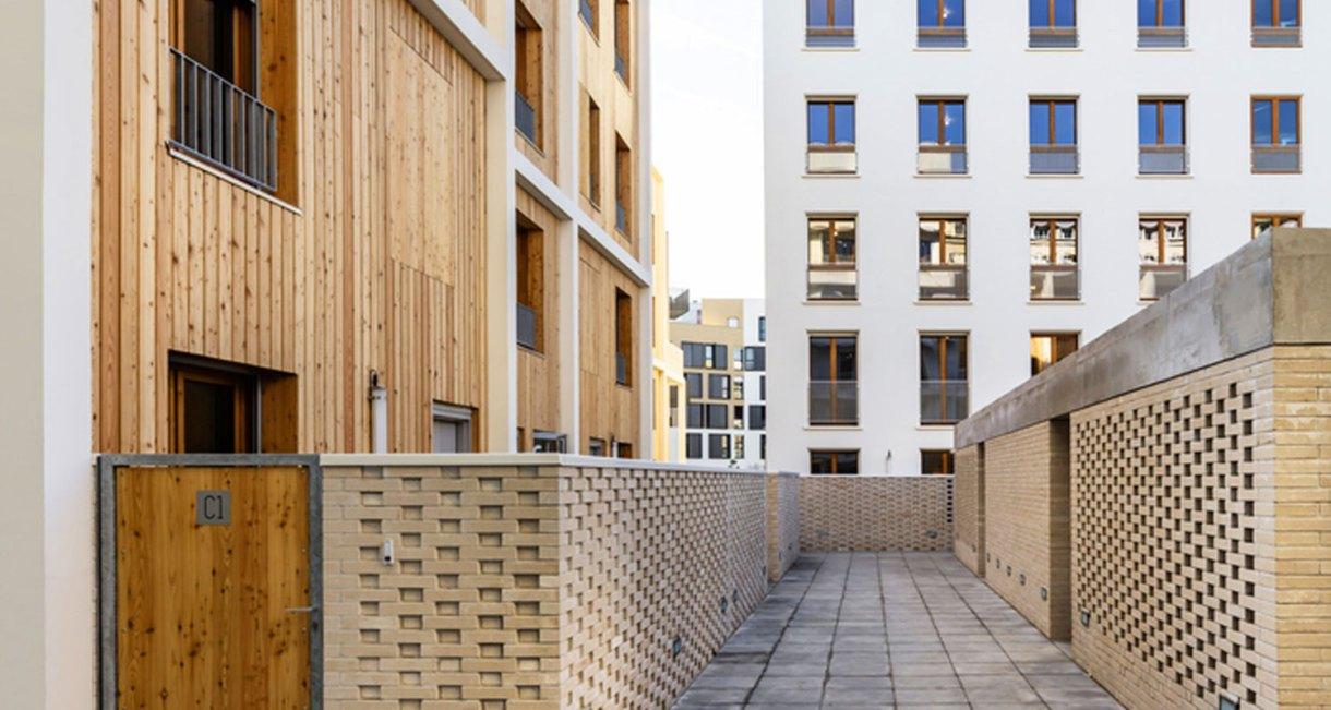 social-Housing-Units-La-Courneuve-wood-exterior-buillding-2
