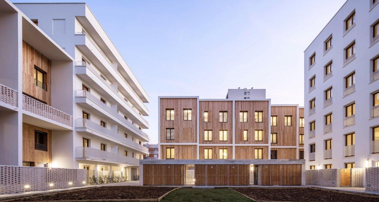 social-Housing-Units-La-Courneuve-wood-exterior-buillding-5