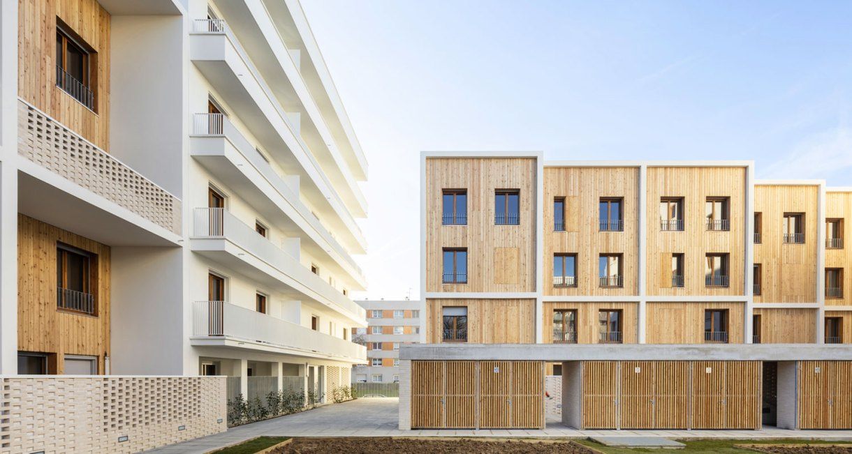 social-Housing-Units-La-Courneuve-wood-exterior-buillding-7