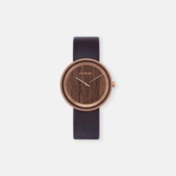 wooden-watch-walnut-wood-rose-gold-8