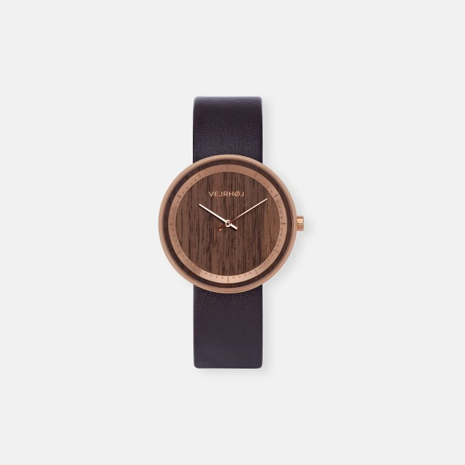 wooden-watch-walnut-wood-rose-gold-8