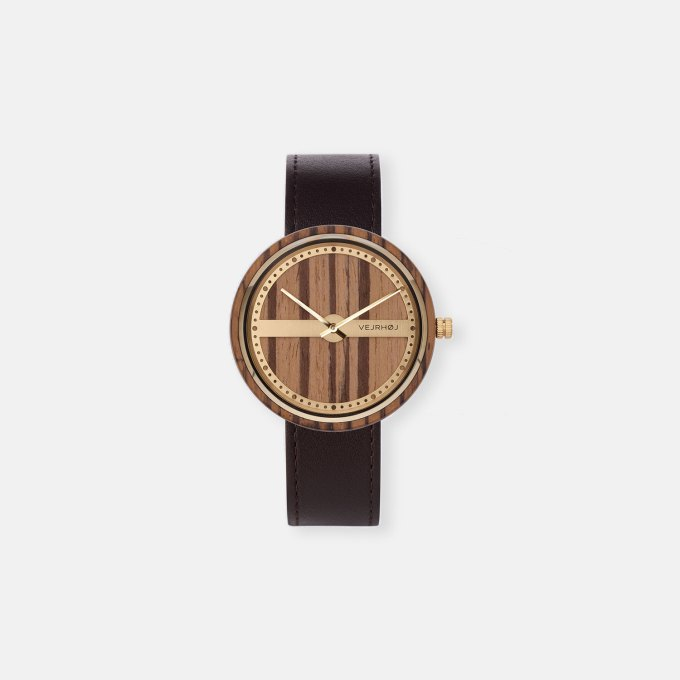 wooden-watch-zebrawood-gold-stainless-steel-NAUTIC-62-NORTH-7