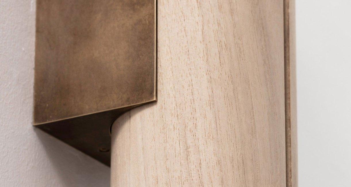 Brass-wood-wall-pendant-1