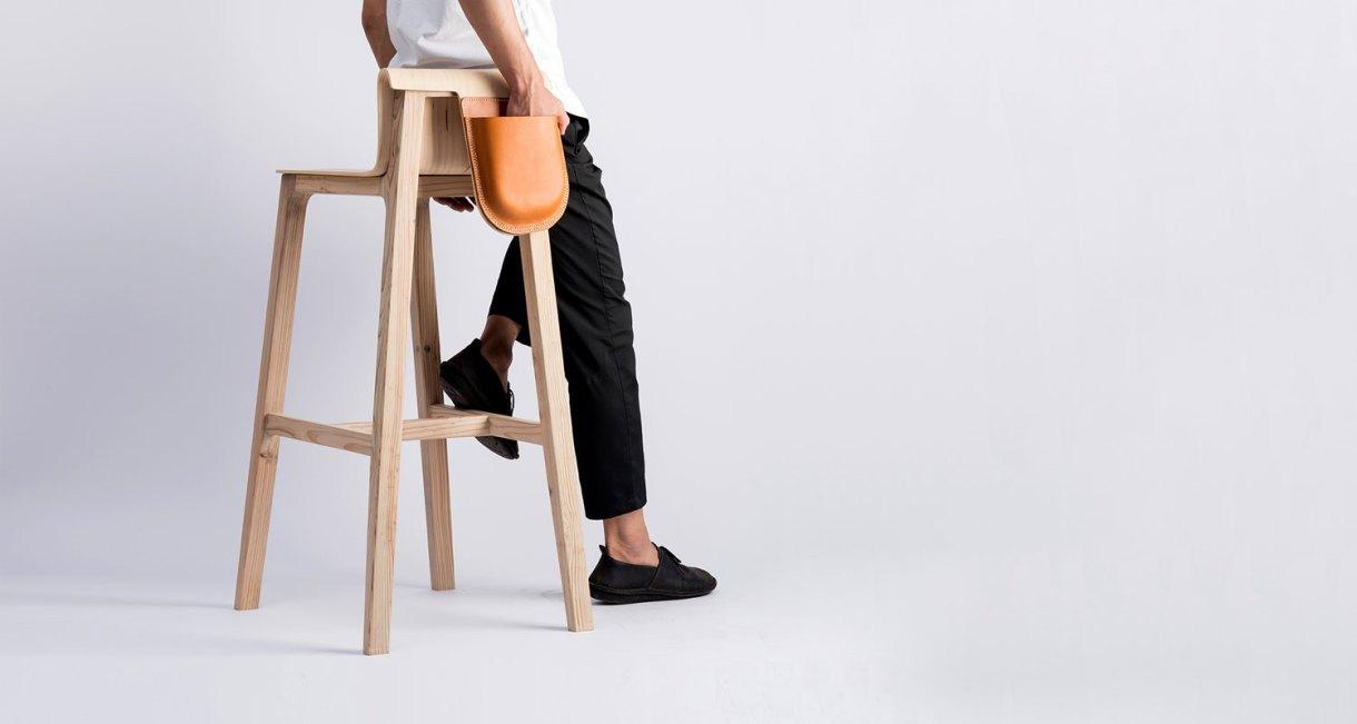 Pocket-stool-Kewey-Loke-2