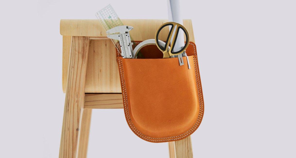 Pocket-stool-Kewey-Loke-3