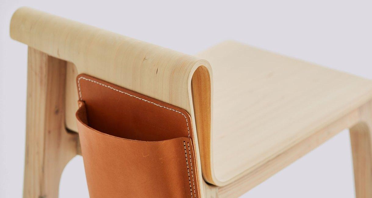 Pocket-stool-Kewey-Loke-5