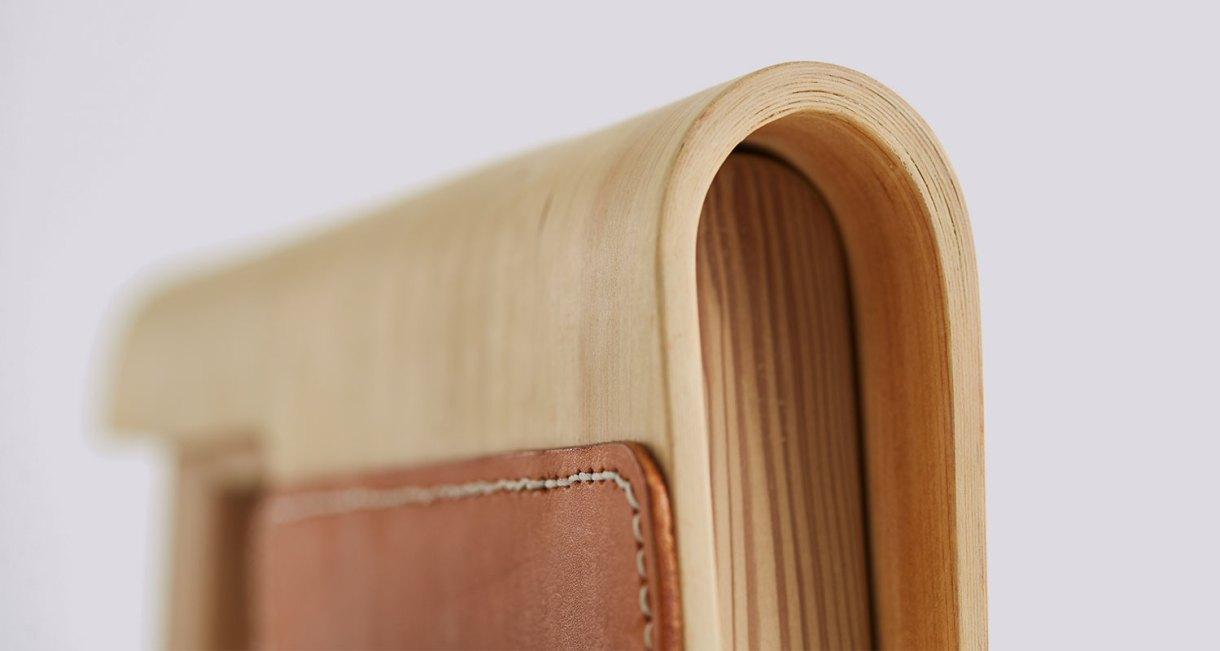 Pocket-stool-Kewey-Loke-6