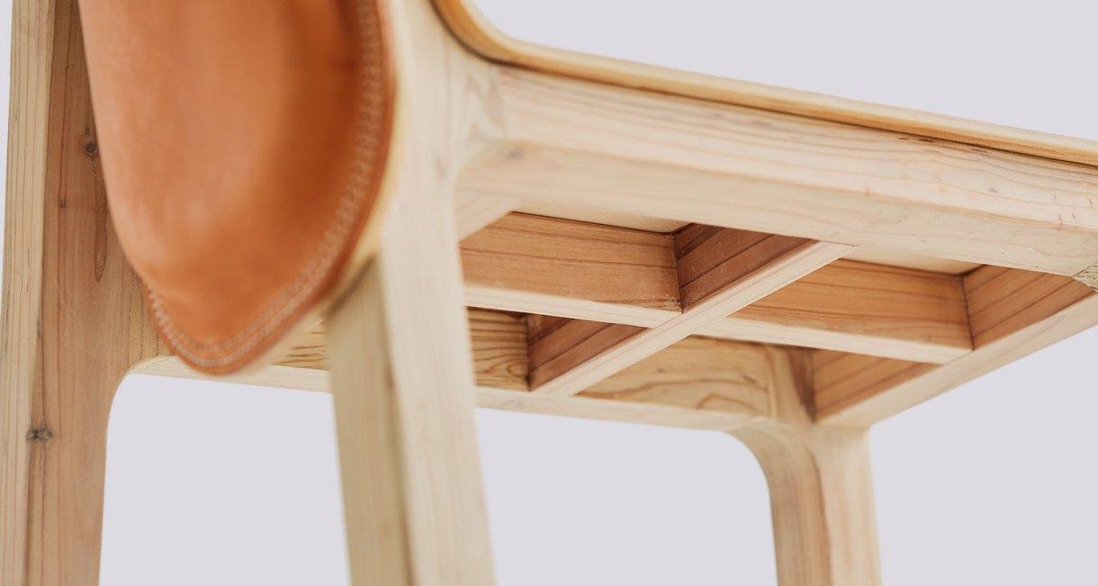Pocket-stool-Kewey-Loke-7