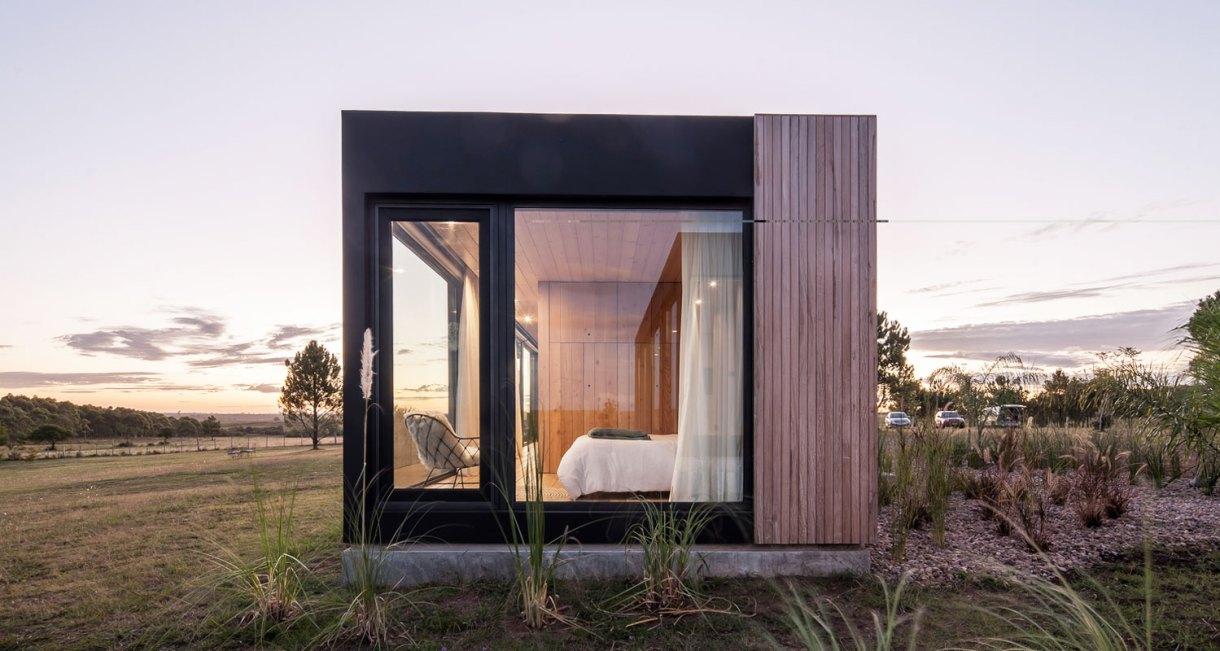 REPII-House-VivoTripodi-planks-2