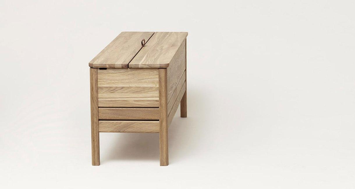 Storage-Bench-oak-wood-5