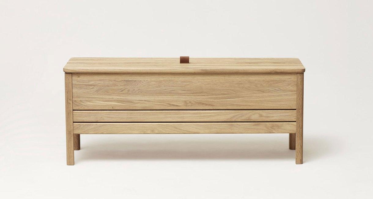 Storage-Bench-oak-wood-6