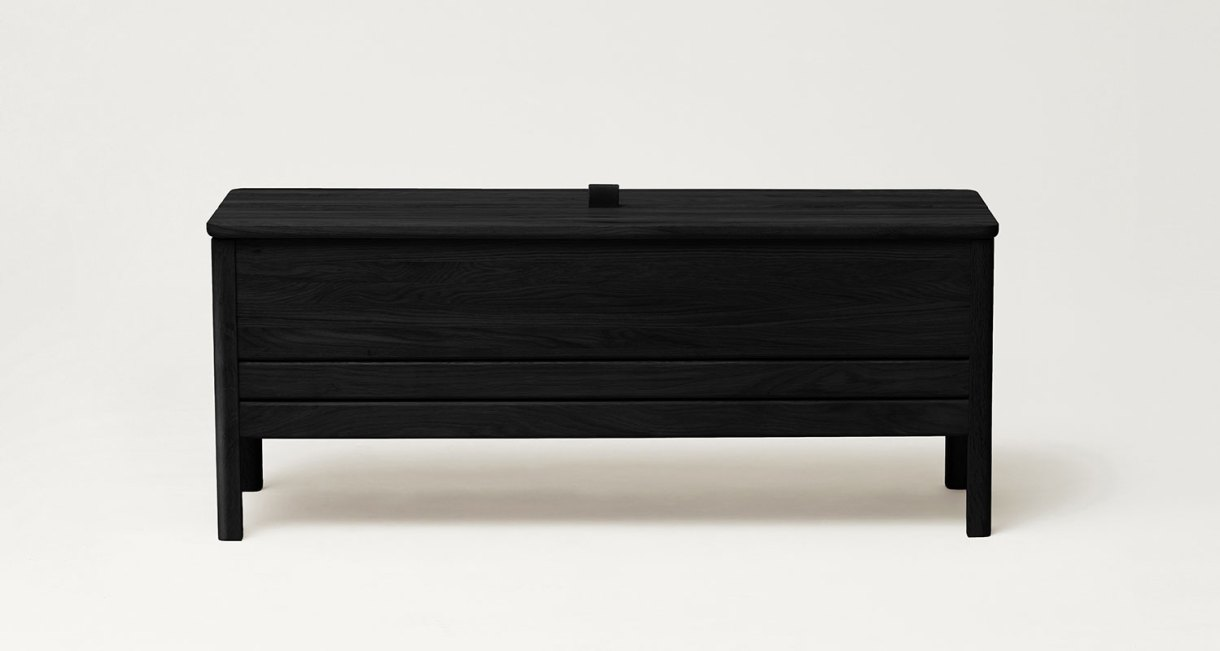 Storage-Bench-oak-wood-7