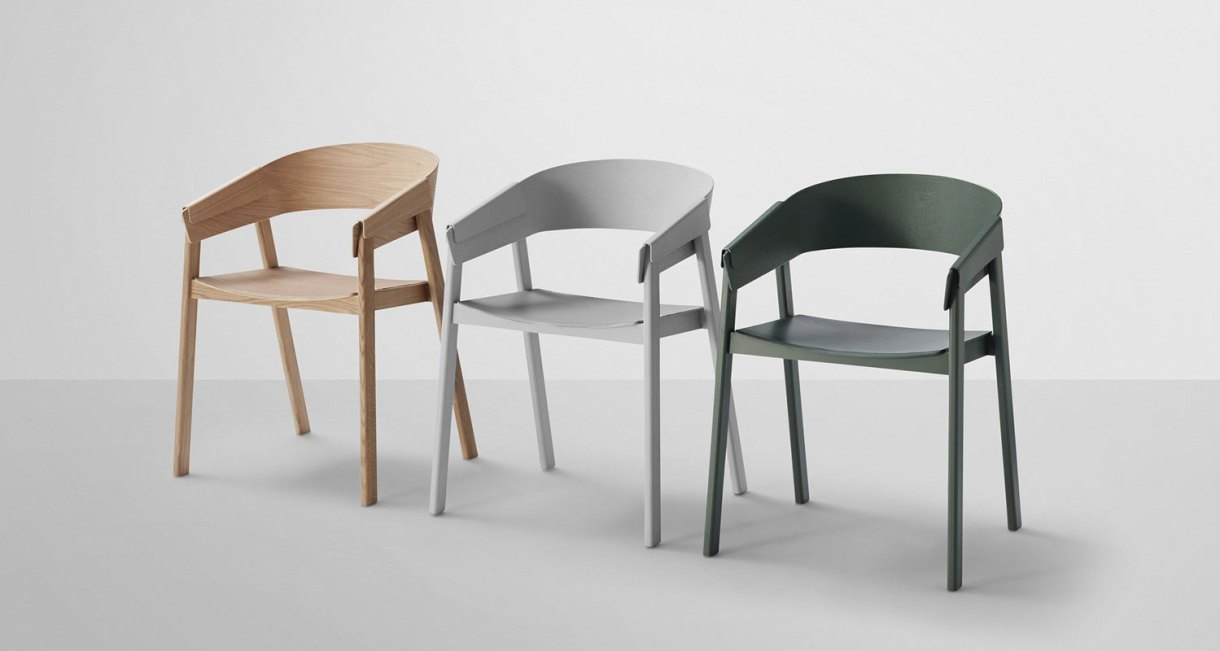 Thomas-Bentzen-Cover-Chair-Muuto-wooden-armchair-1