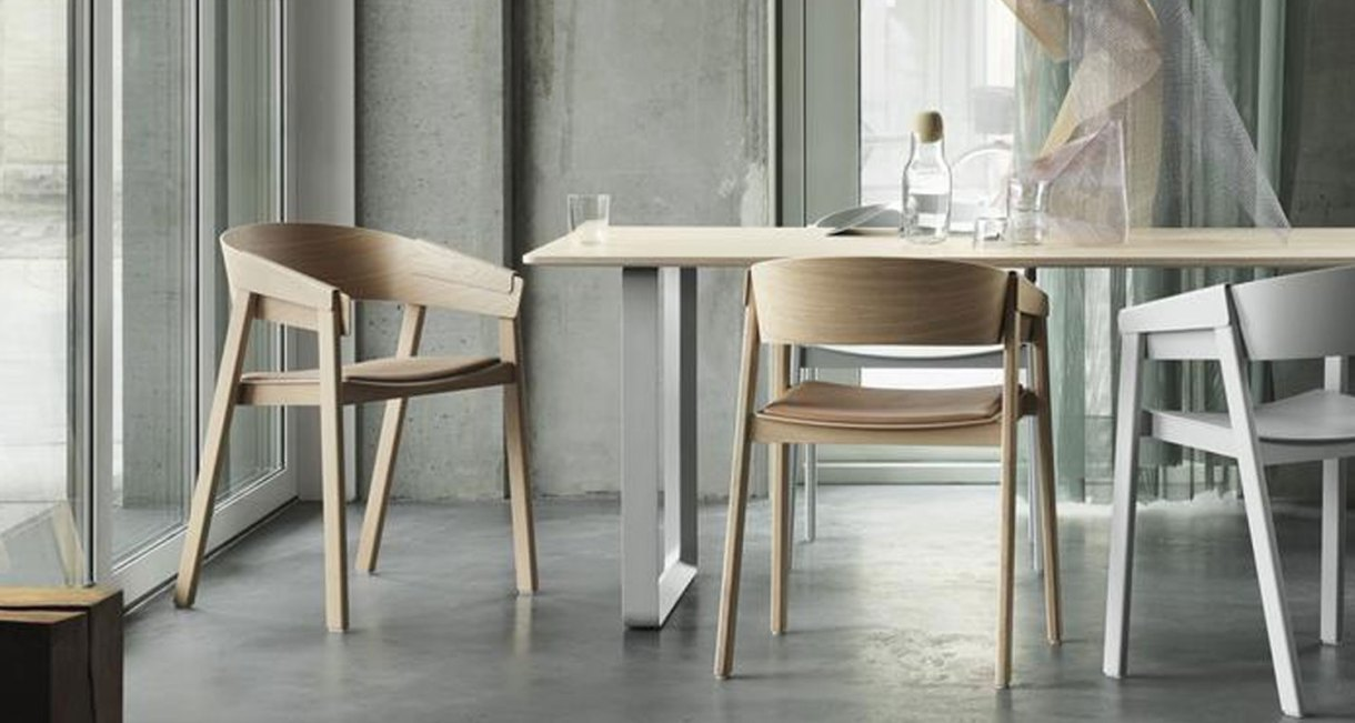 Thomas-Bentzen-Cover-Chair-Muuto-wooden-armchair-3