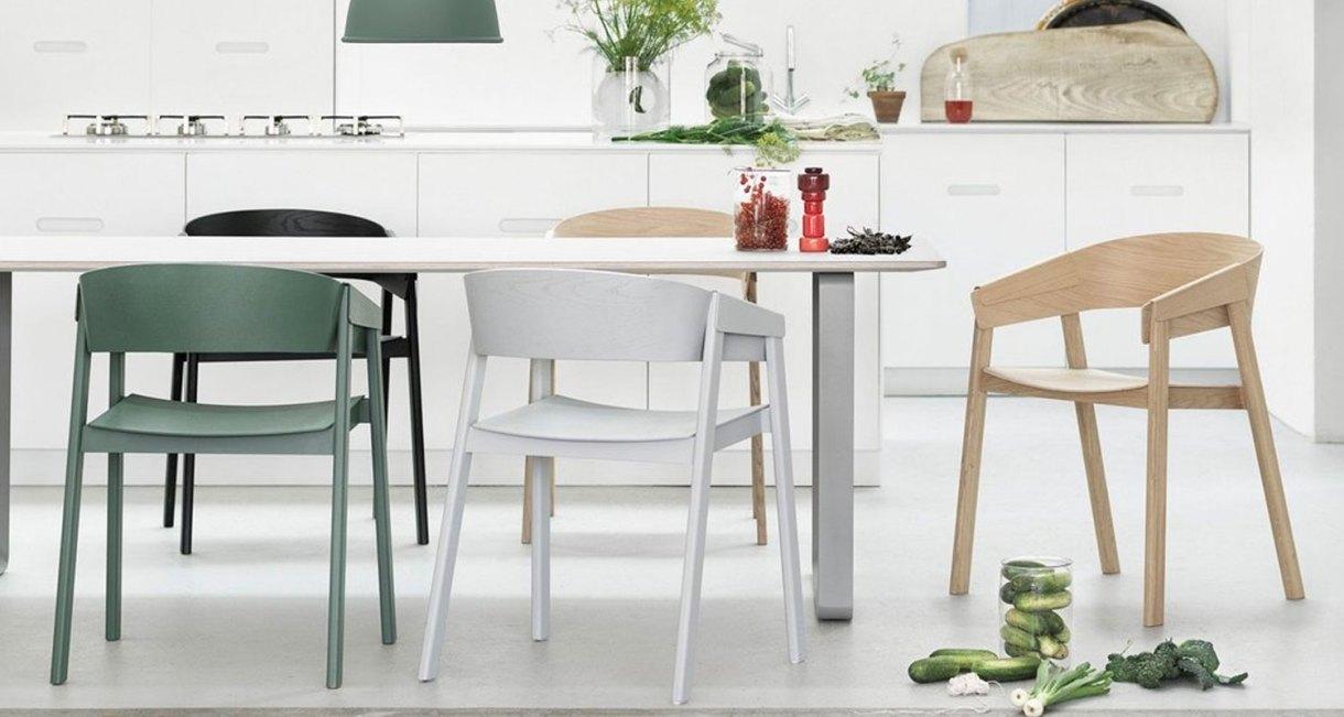 Thomas-Bentzen-Cover-Chair-Muuto-wooden-armchair-7