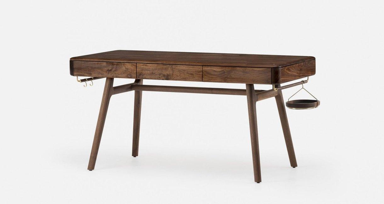 solo-desk-784-solo-desk-Neri-Hu-2