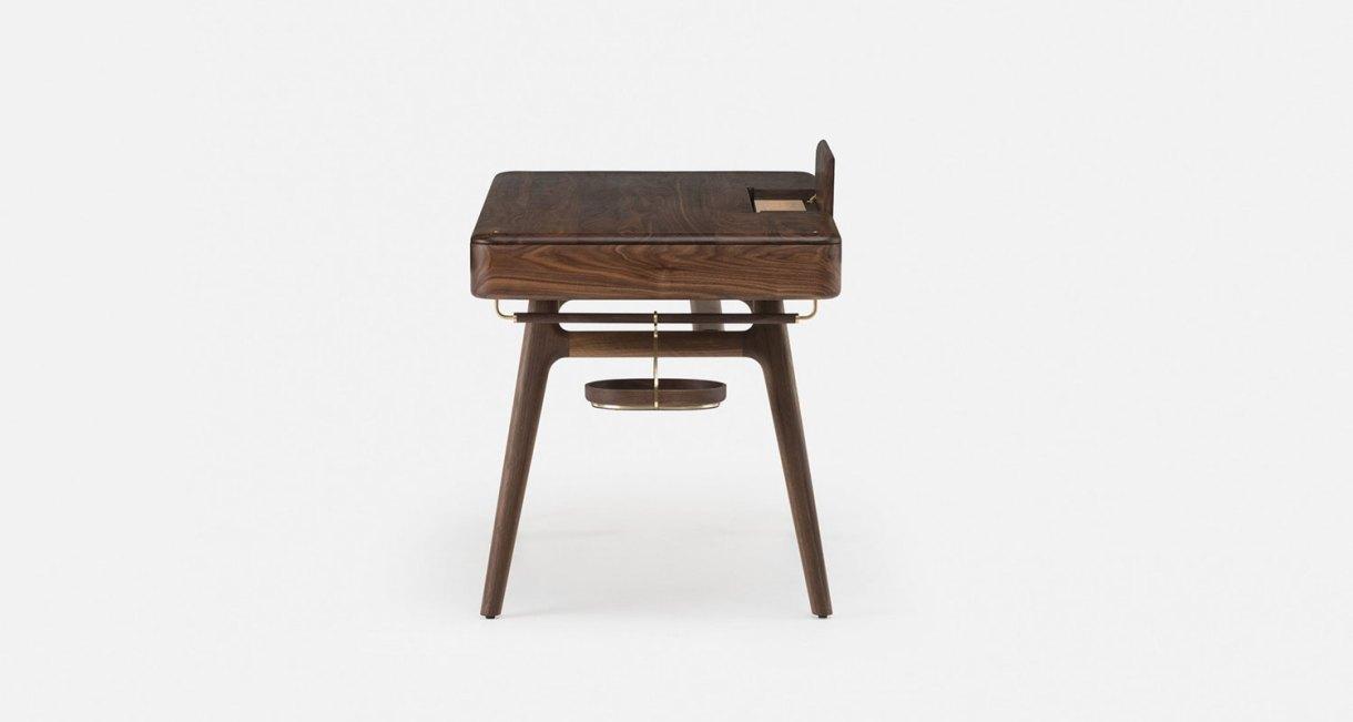 solo-desk-784-solo-desk-Neri-Hu-5