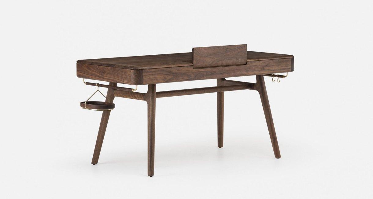 solo-desk-784-solo-desk-Neri-Hu-7