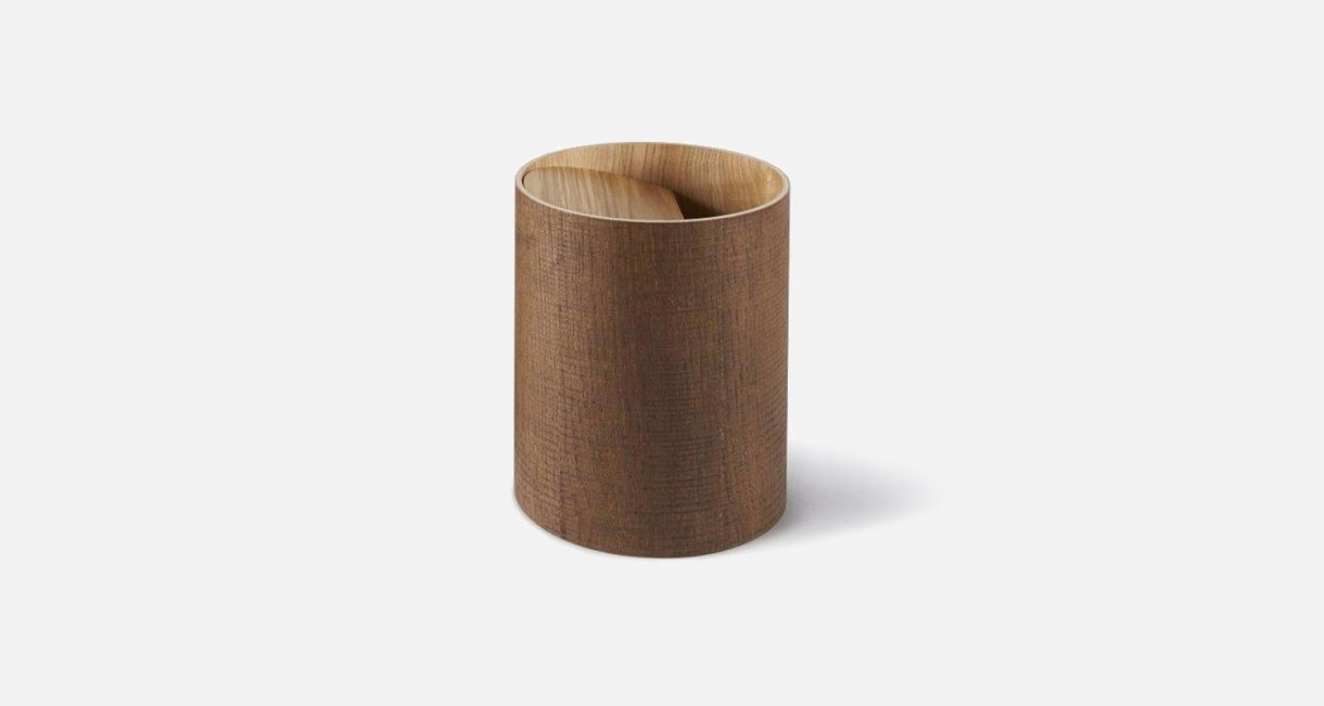 wooden-Waste-Basket-Umbrella-Stand-116
