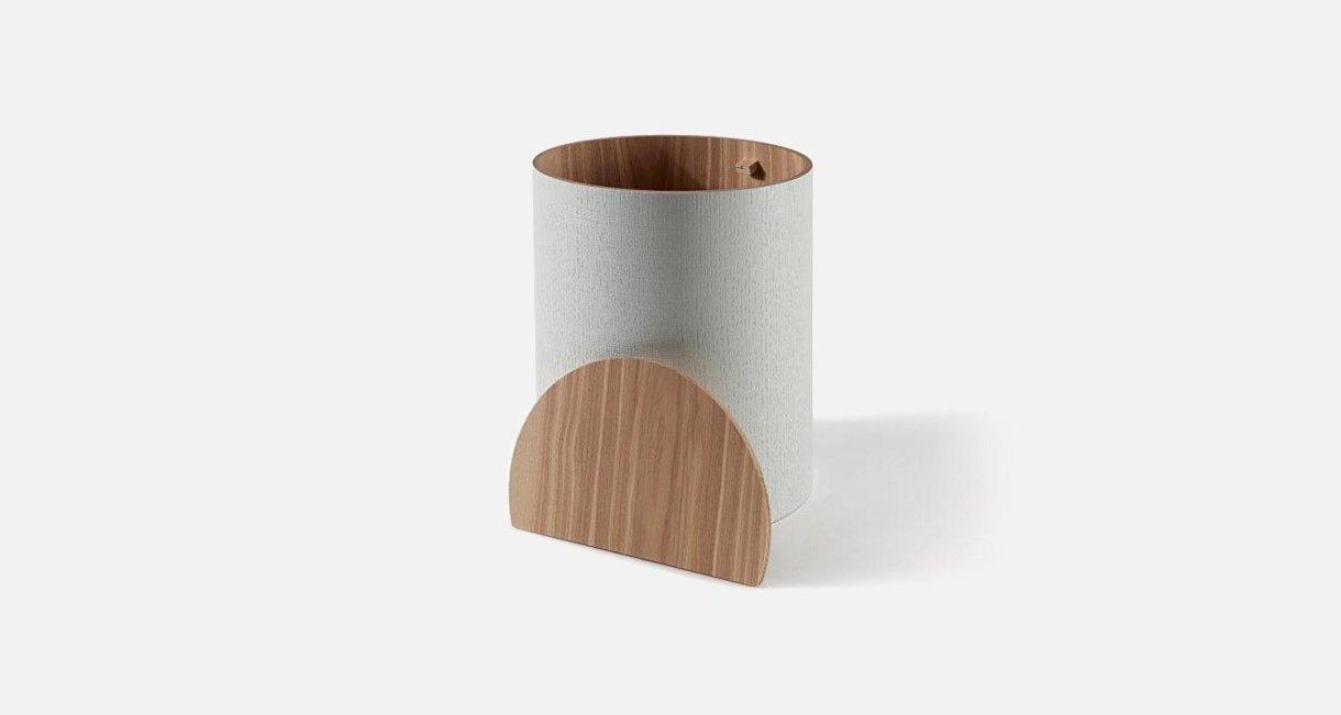 wooden-Waste-Basket-Umbrella-Stand-16