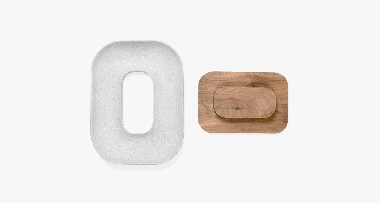 Concrete-wood-tray-Flota-4