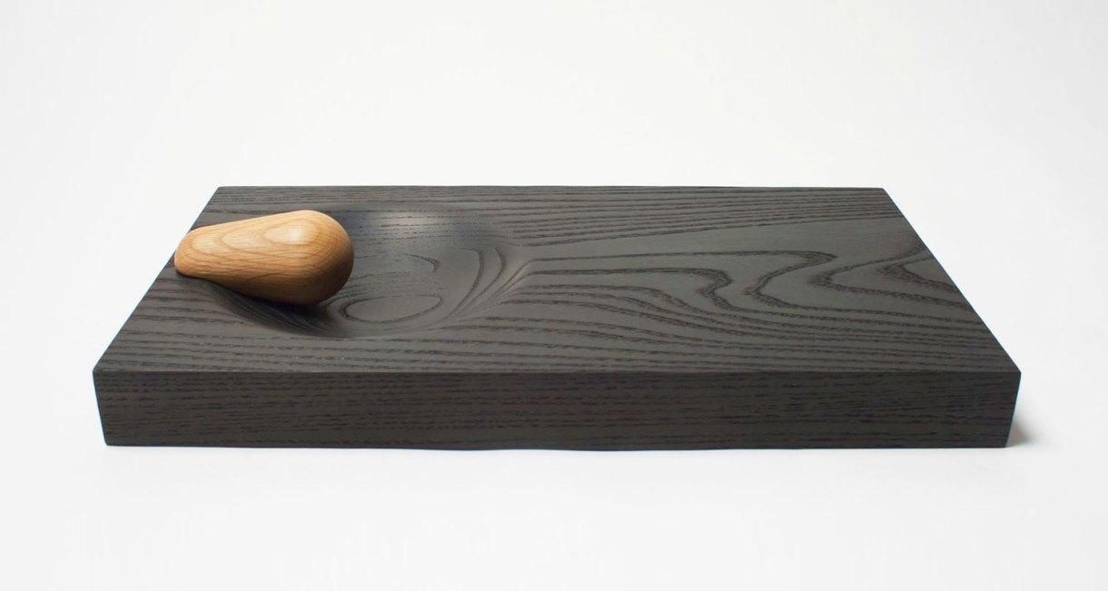 Kaksi-Olli-Mustikainen-chopping-board-pestle-5
