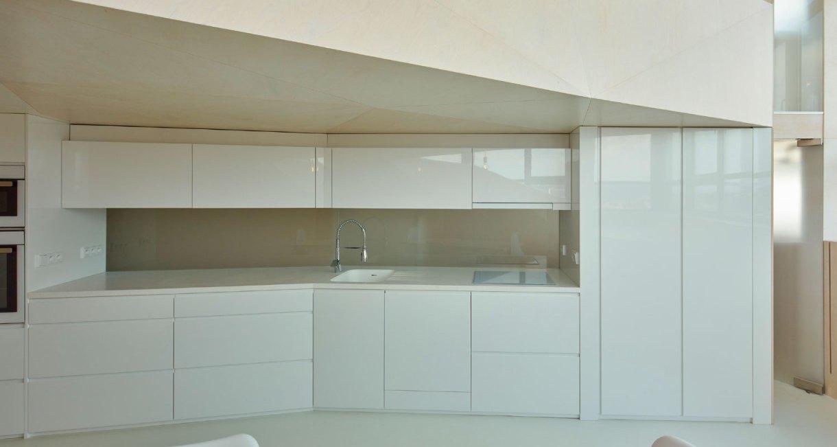 Loft-32-Zlín-petrjanda-brainwok-wood-interior-3