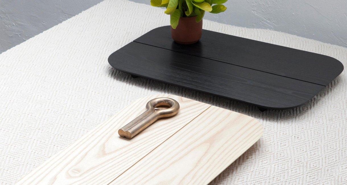 Plank-Tray-grain-studio-Serving-Pedestal-Display-Object-1
