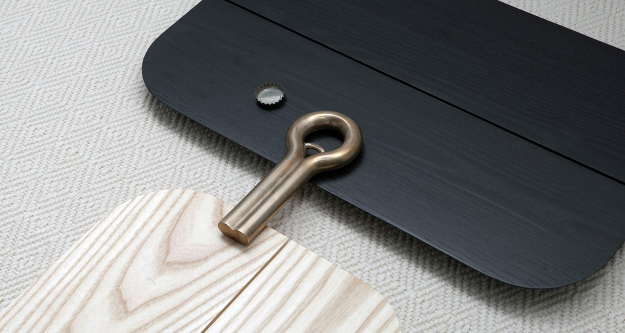 Plank-Tray-grain-studio-Serving-Pedestal-Display-Object-4