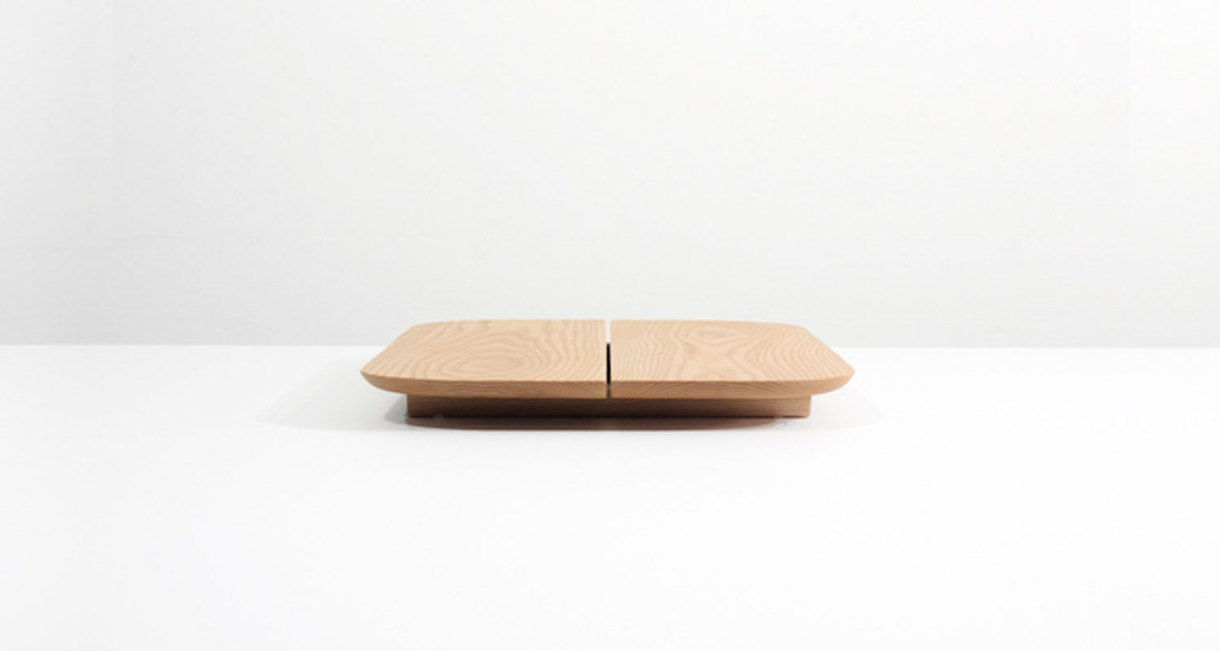 Plank-Tray-grain-studio-Serving-Pedestal-Display-Object-6