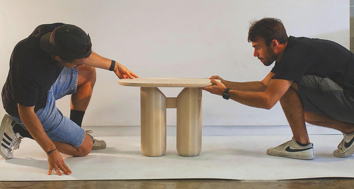 Tiga-coffee-table