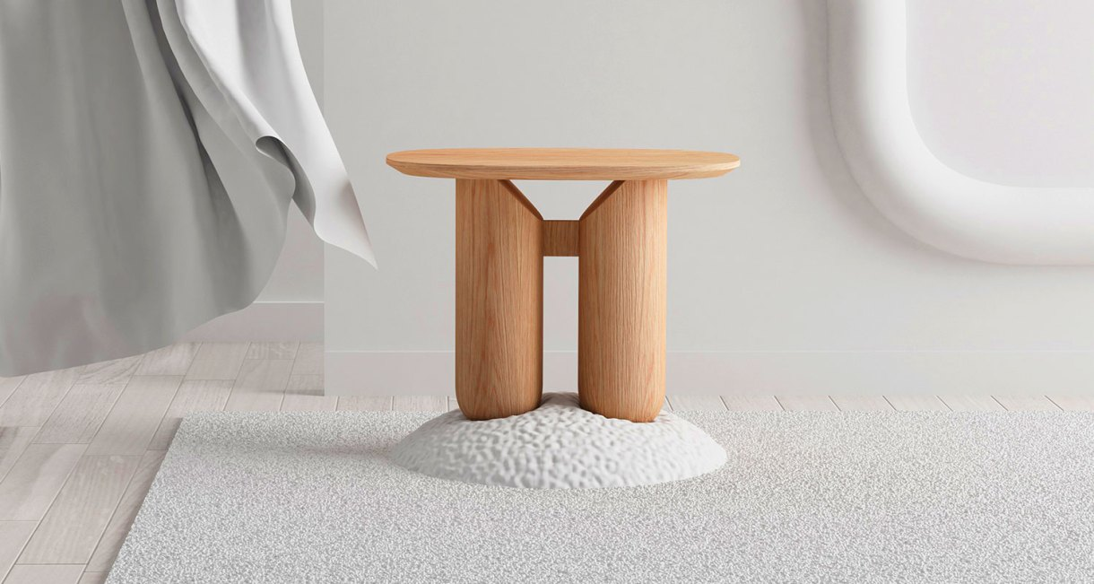 Tiga Side Table.Tiga Coffee Table Mu Wooden Design Blog And Online Store