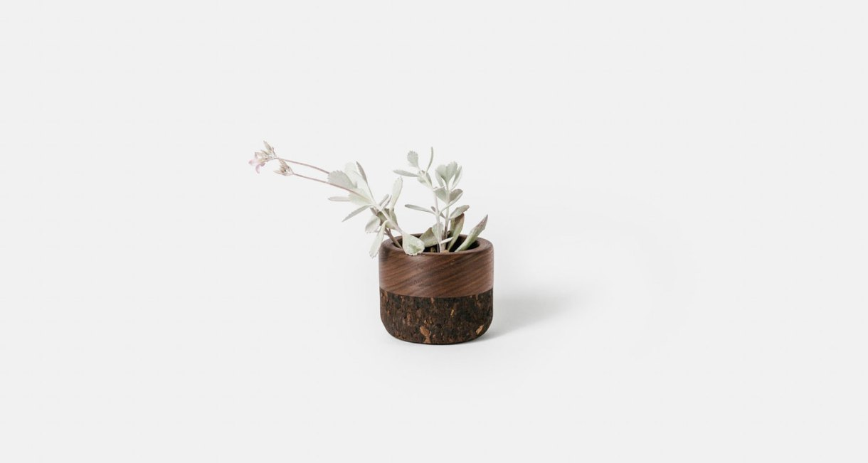 Walnut-Cork-Bowl-sustainable-materia-6