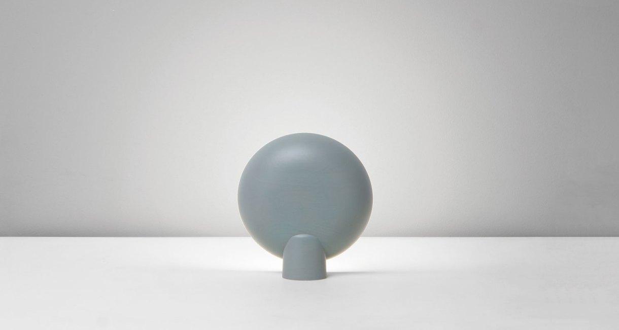 Wooden-Lamp-CHL01-Christian-Haas-3