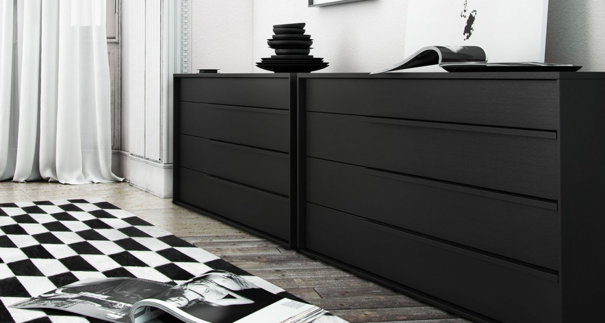 Jane-Dresser-minimal-modern-furniture-1