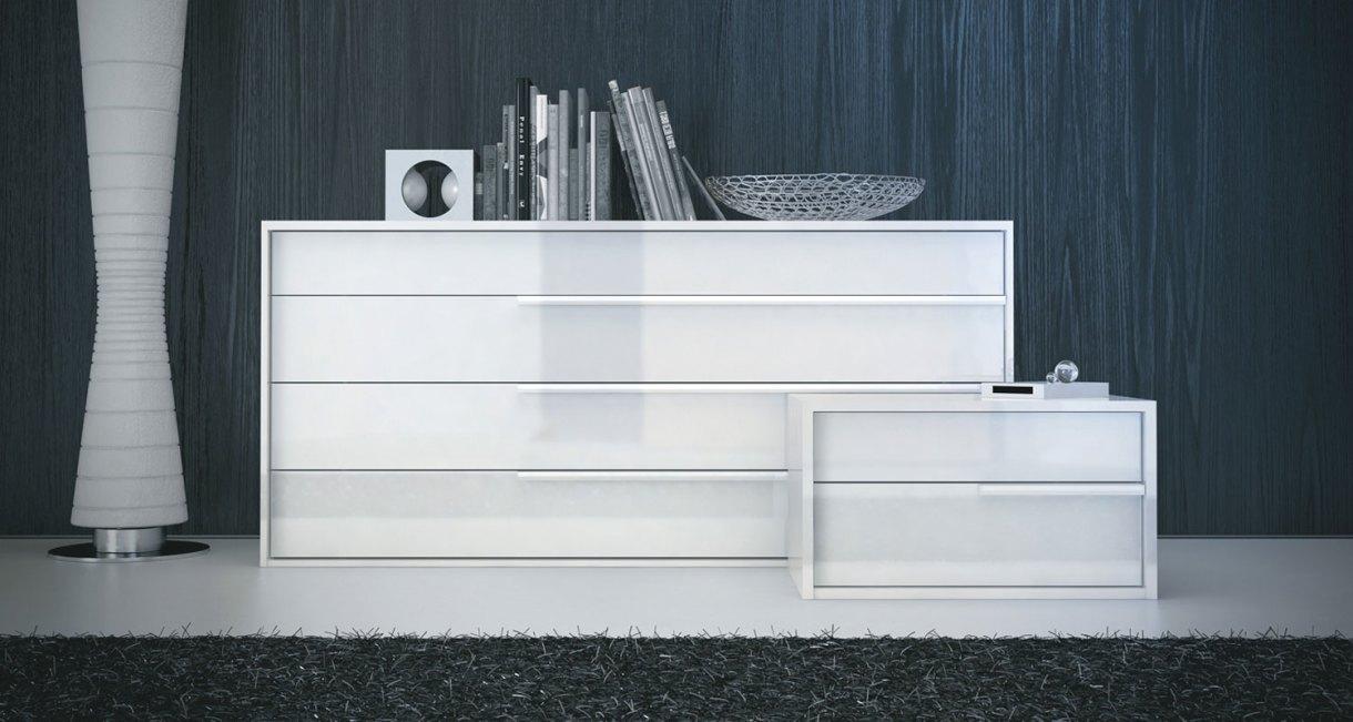 Jane-Dresser-minimal-modern-furniture-8