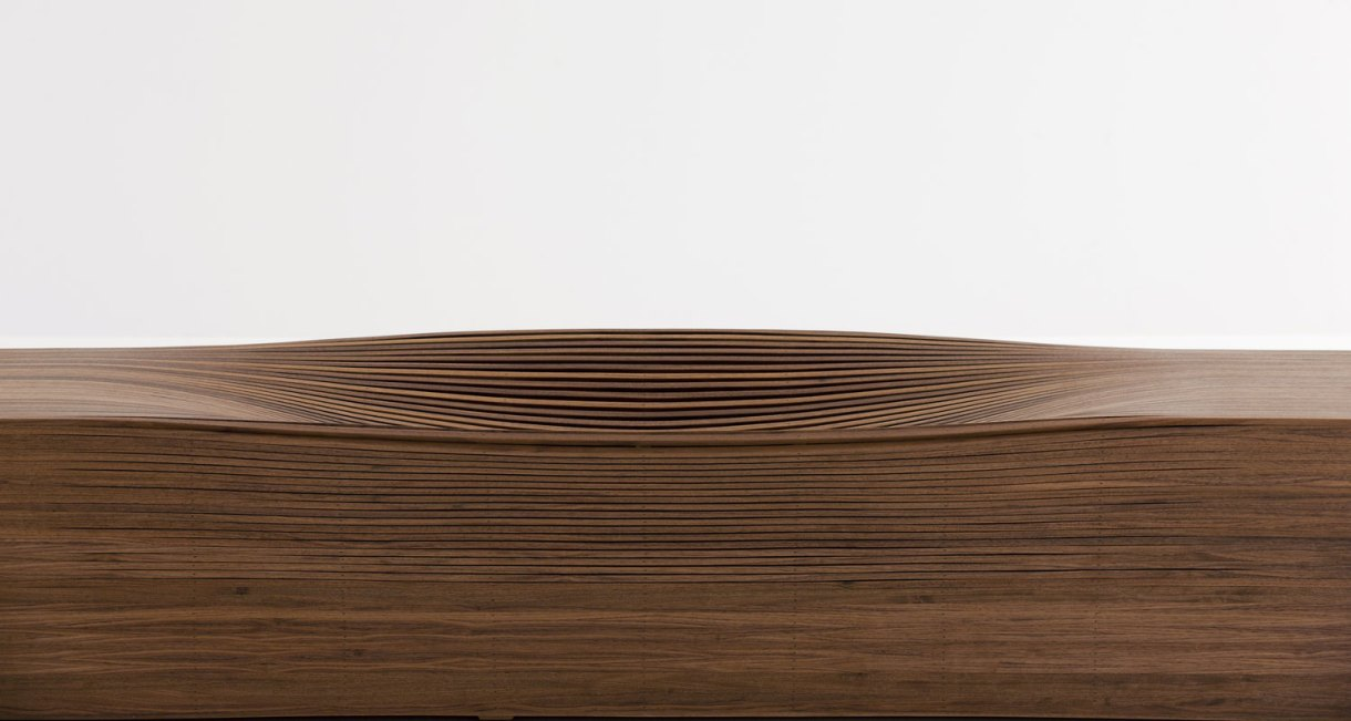 Meditation-sculptural-seating-furniture-3