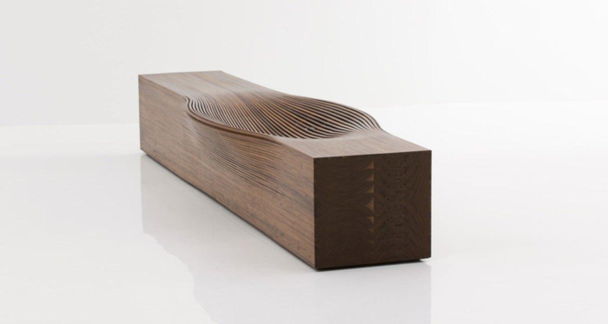 Meditation-sculptural-seating-furniture-5
