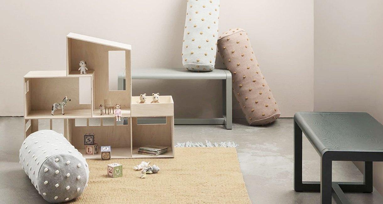 Miniature-Funkis-House-plywood-2