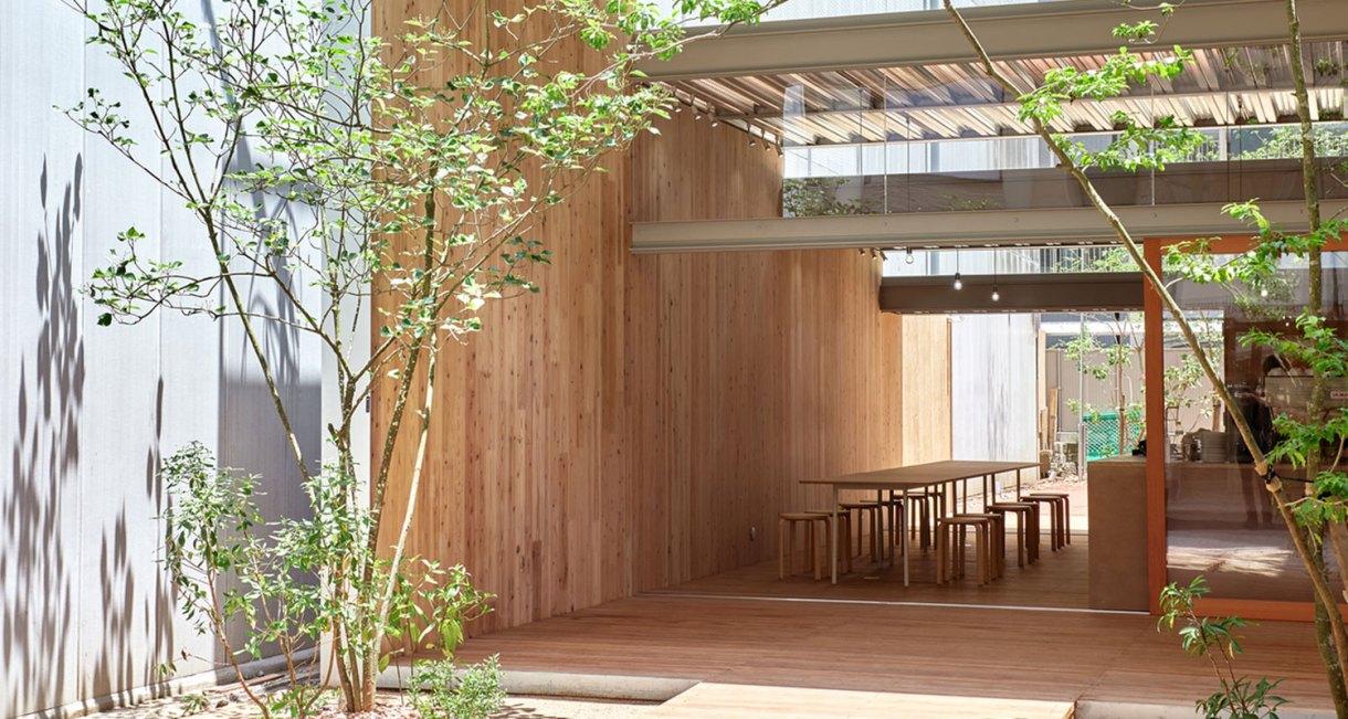 OMOKEN-Park-Yabashi-architects-associates-6