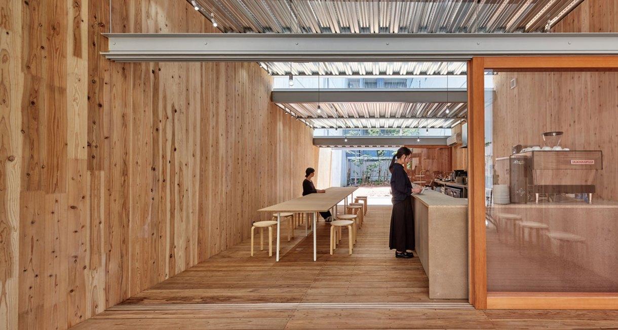 OMOKEN-Park-Yabashi-architects-associates-8