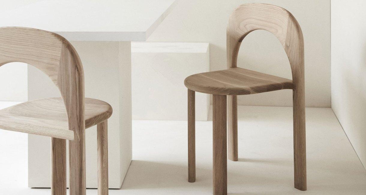 Odie-Chair-Fomu-natural-American-Oak-2