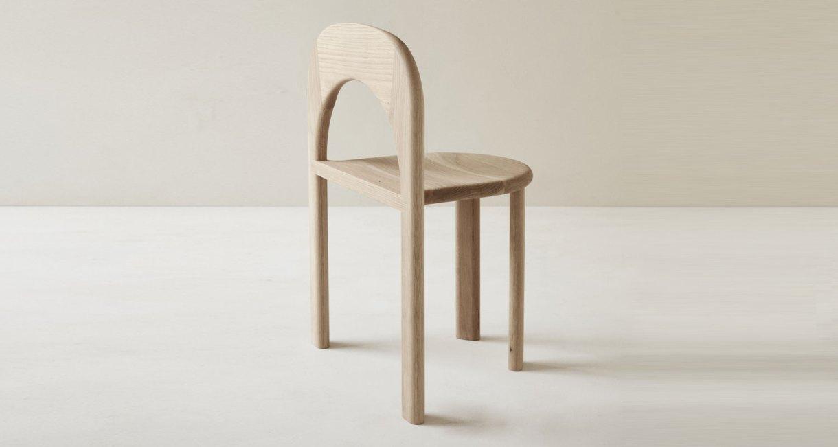 Odie-Chair-Fomu-natural-American-Oak-3